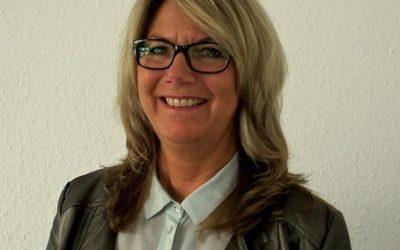 Interview mit Gabriele Bautz, Personalleitung Unternehmensgruppe Frauenrath