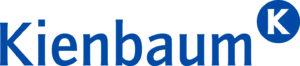 logo_kienbaum