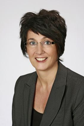 Interview mit Tanja Hökendorf, Kienbaum Management Service GmbH
