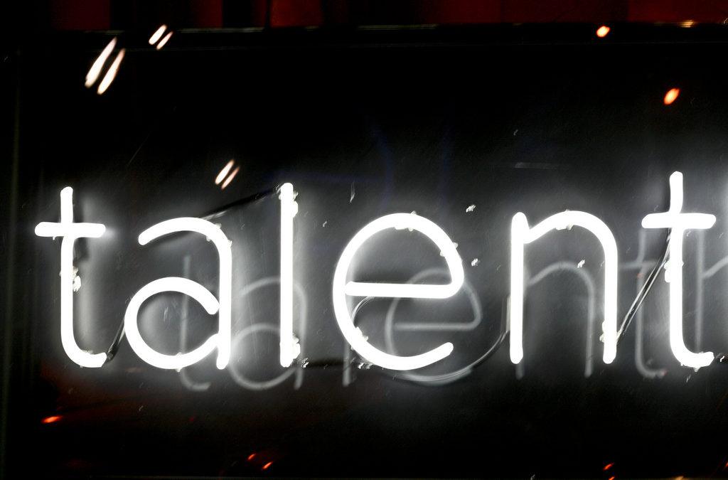 """Coaching Days BPM """"Junior Talentmanagement"""" – ein Rückblick"""