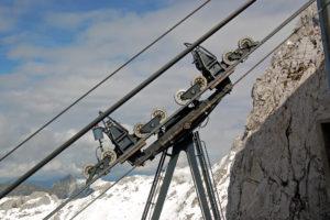 flickr_Pixelteufel_Mittenwald-Karwendel-Seilbahn-8-Bergstation