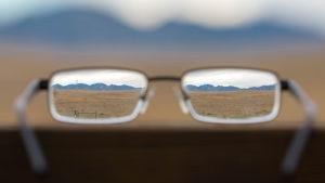flickr_Makia-Minich_Day-077-Photo-365-Glasses