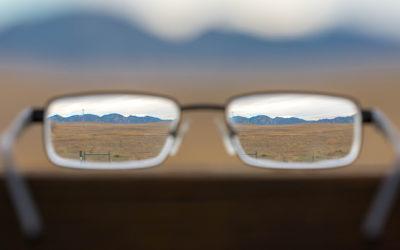Worauf in der Führung geachtet werden muss: Die Rolle des Ausbilders