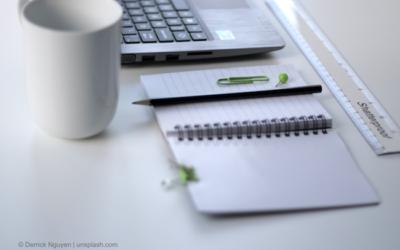 Der Ausbildungskoordinator – ein zertifiziertes Qualifizierungsprogramm