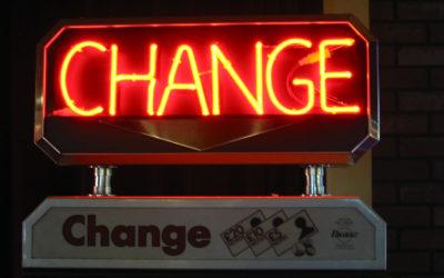 Transformationale Führung im Changemanagement