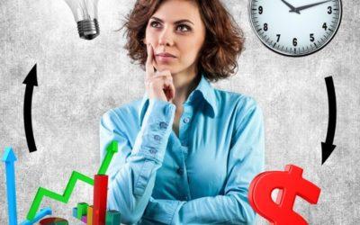 Interimsmanagement: Beratung mit langjähriger Erfahrung und Spitzen-Expertise